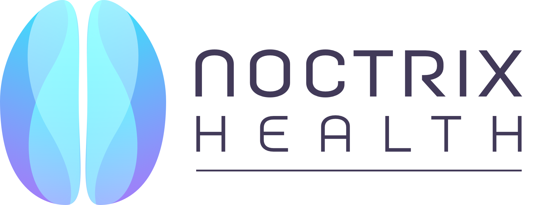 Noctrix Health