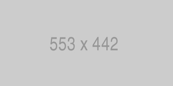 90a90ef8-0335-361a-a972-fe240efb3c6c